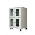 Feeder dry cabinet large capacity