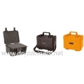 Super Case suppliers Safety Equipment