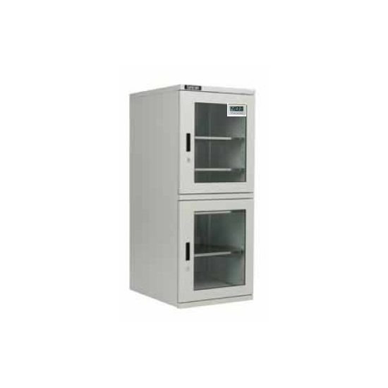 Drying Cabinet For Pottery Studio ~ High quality ceramic storage dry cabinet csd
