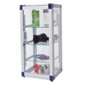 Powder storage Cabinet SDA-100S