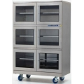 Stainless steel dry cabinet SUS-1106-02