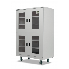 LED storage dry cabinet CSD-1104-20