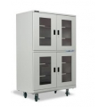 Air clean dry cabinet SDC-1204-01
