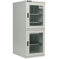 LED storage dry cabinet CSD-302-03