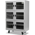 LED storage dry cabinet CSD-1106-20