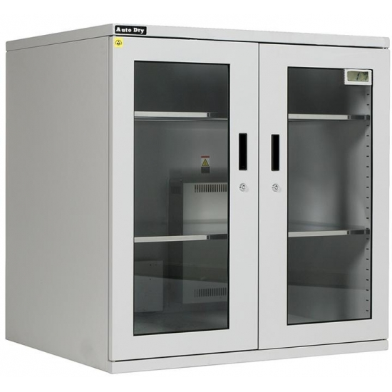 High Quality Microscope storage dry cabinet CSD-502-20 - Totech ...