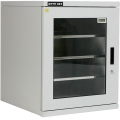 Electronic storage  dry cabinet