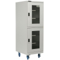 PCB storage dry cabinet CSD-702-20
