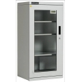 Lab use dry cabinet ED-138