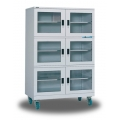 Air clean dry cabinet SDC-1206-01