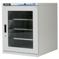 IC packages storage dry cabinet