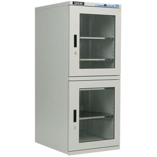 Drying Cabinet For Laboratories ~ High quality lab use dry cabinet hsd  rh l