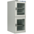 Totech Super Dry cabinet SD-302-02