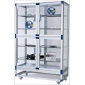 Chemical storage dry cabinet SDA-800S