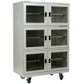 PCB storage dry cabinet