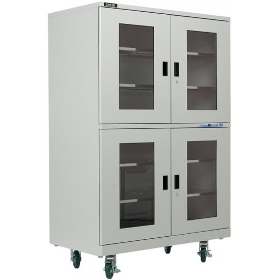 IPC Standard Dry Cabinet