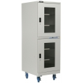 leadfree soldering Dry cabinet